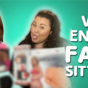 Do Women Enjoy Face Sitting?