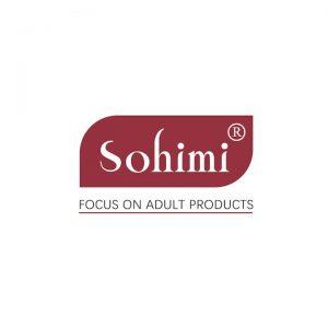 Sohimi 6.85IB Lifelike Vagina Male Masturbators | Best Male Sex Toy